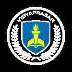 Vidyaprasar